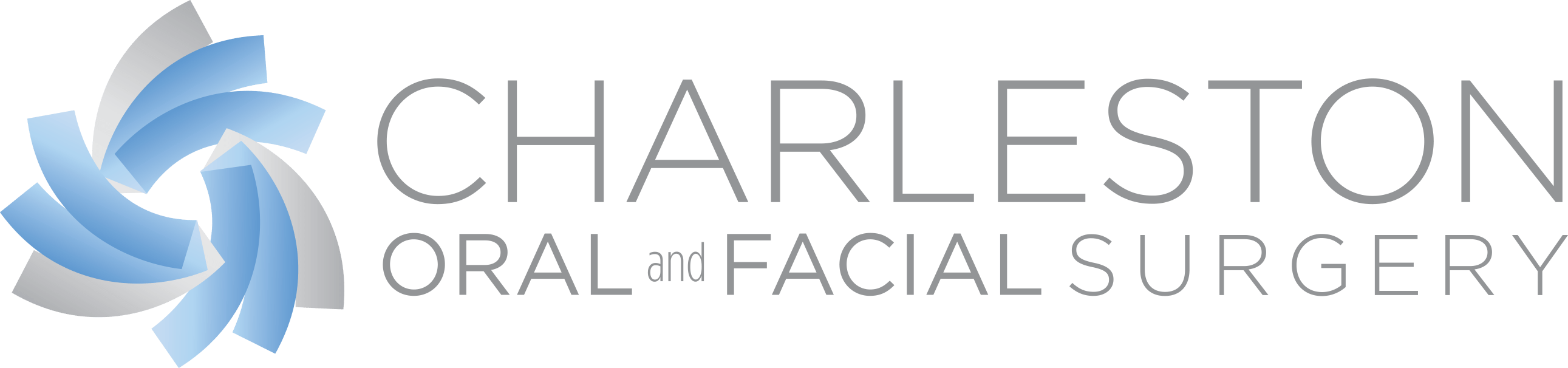 Charleston Oral and Facial Surgery