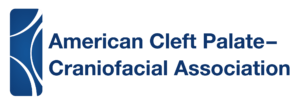 ACPA-Logo-Transparent