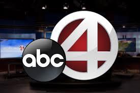 ABC 4