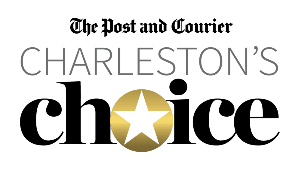 Charleston's CHOICE