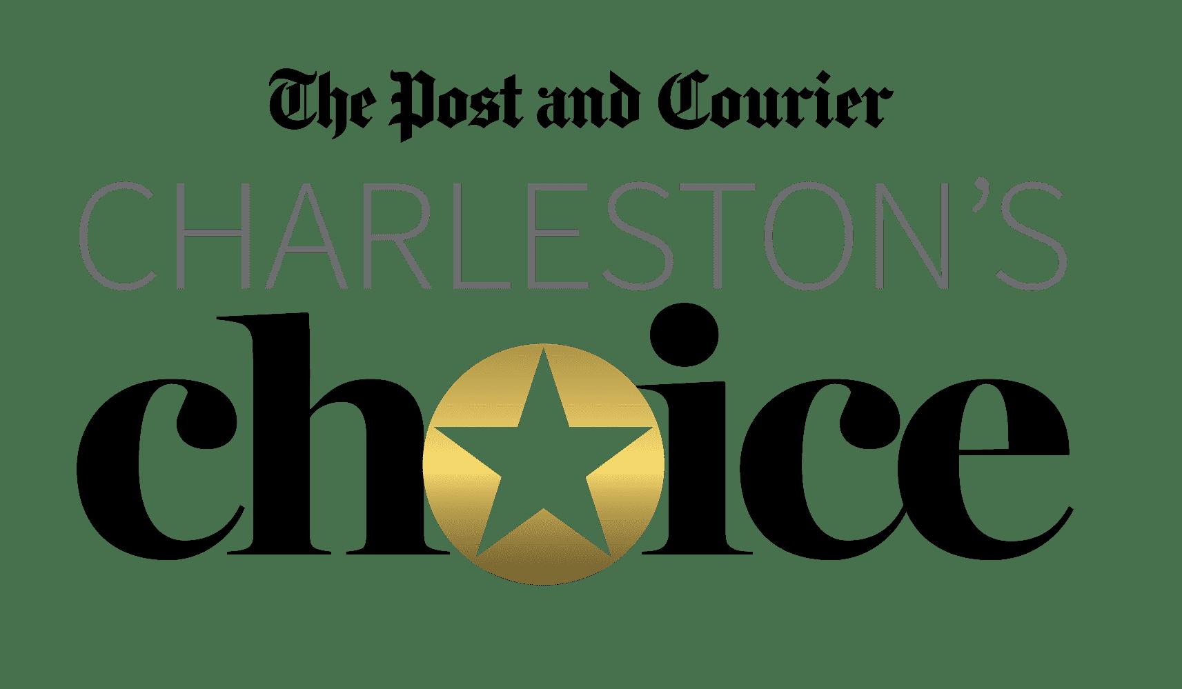 Charleston's CHOICE