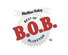 Best of Bluffton Winner