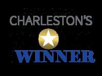 CharlestonChoiceLogoWinner-20